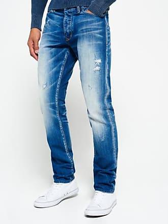 6acf56b02907 Jeans im Angebot für Herren  563 Marken   Stylight