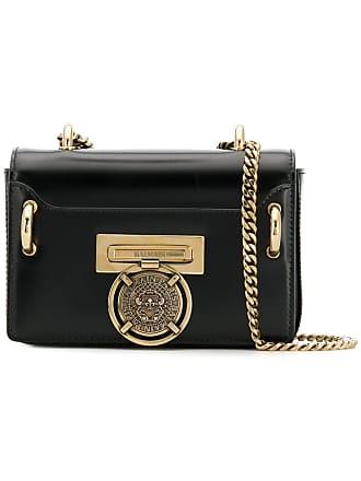 2824e917c2 Balmain® Handbags − Sale: up to −60%   Stylight