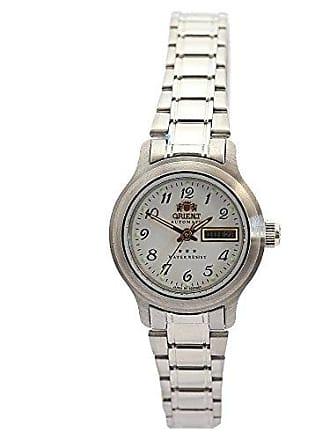 Orient Relógio Orient Feminino Ref: 559wa6x B2sx Automático