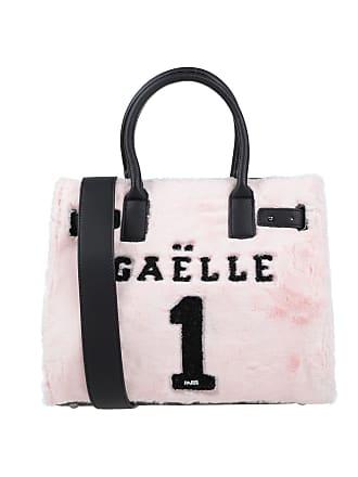 4bca570cc1 Borse Gaëlle Paris®: Acquista fino a −47% | Stylight