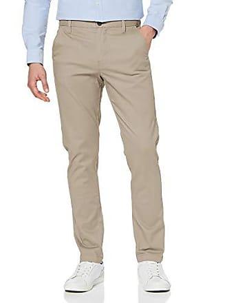 610bc92cfe Para Hombre  Compra Pantalones Pitillo de 467 Marcas