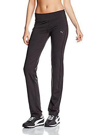 Pantalons De Jogging Puma pour Femmes - Soldes   jusqu  à −71 ... 6bf38140aea