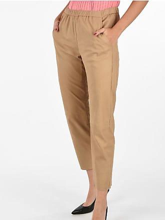 Drome Leather Pants Größe M