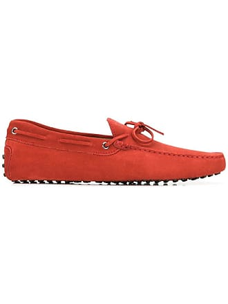 d58729887d2ac Tod's®: Red Shoes now up to −65% | Stylight
