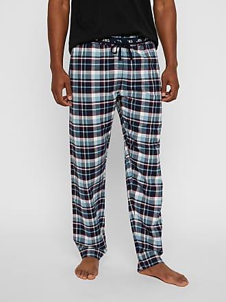 märkes pyjamas herr
