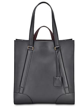 edc636a8c2 Salvatore Ferragamo® Totes  Must-Haves on Sale up to −50%