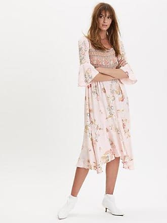 Odd Molly paradise groove long dress
