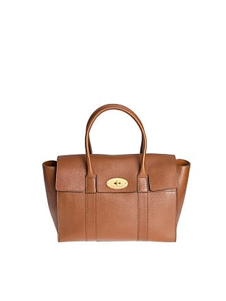 bd5f19547a Brown Mulberry® Bags: Shop at USD $1,000.00+ | Stylight