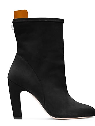b58fccd9e44 Stuart Weitzman Boots for Women − Sale  up to −73%