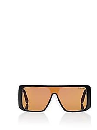 dcc1a7a1b70 Men s Brown Aviator Sunglasses  Browse 9 Brands