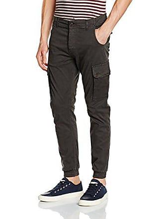 de8735467d Pantalons Cargo Jack   Jones   29 Produits