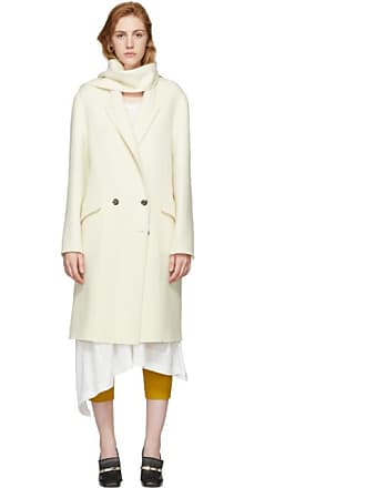 7131651e6a75 Wool Coats for Women: Shop up to −70%   Stylight
