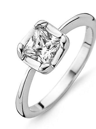 orphelia anello  Anelli Orphelia®: Acquista da € 12,01+ | Stylight