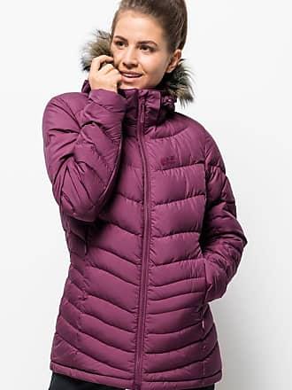 Jack Wolfskin® Mode: Shoppe jetzt bis zu −50% | Stylight