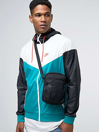 Nike BA5268-010 - Borsello nero - Nero af002dfeb07e