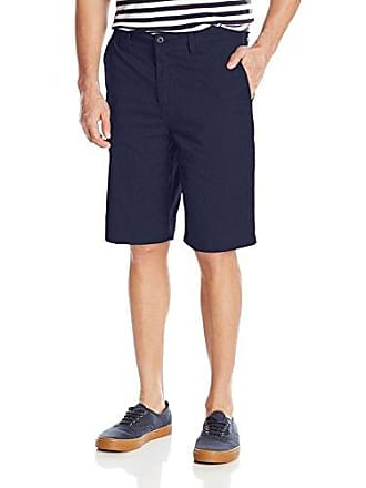 O'Neill Mens 22 Inch Outseam Classic Walk Short, Navy, 30