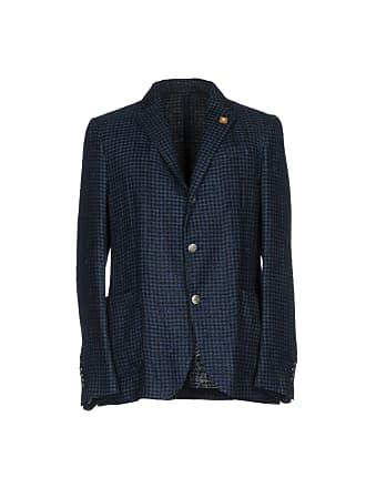 da8cecac0ad4dd Vêtements avec motif Pied De Poule   Achetez 78 marques jusqu  à ...