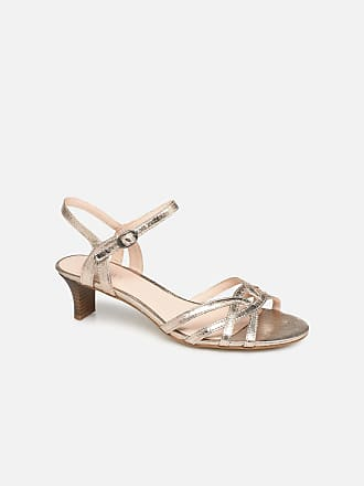 41906ca27add Chaussures Esprit®   Achetez jusqu  à −45%