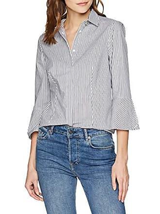 05b085b63b8e Camicie Donna Liu Jo®  Acquista da € 27