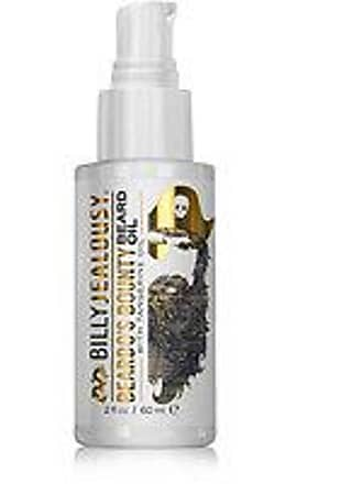 Billy Jealousy Beardos Bounty Beard Oil