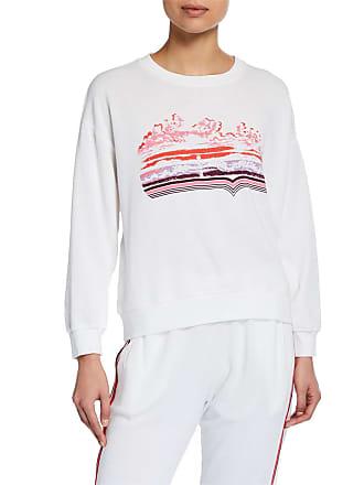 Xirena Carly Graphic Sweatshirt