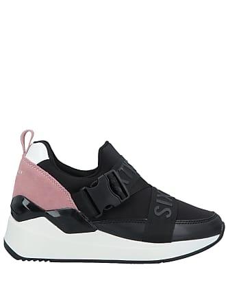 ba39ba76c3818d Sixtyseven SCHUHE - Low Sneakers   Tennisschuhe