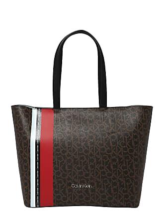 17467b5e6d2e5 Businesstaschen von 670 Marken online kaufen