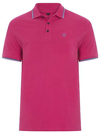 91fc1cf4cb John John® Camisas Pólo  Compre com até −40%