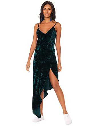 191bd23a4 Vestidos Assimétricos  Compre 77 marcas com até −80%