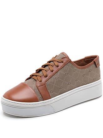 3918fbc1b0 Capodarte® Sapatos  Compre com até −70%