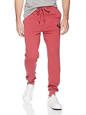5ffa91b7c2 True Religion® Sweatpants: Must-Haves on Sale up to −50%   Stylight