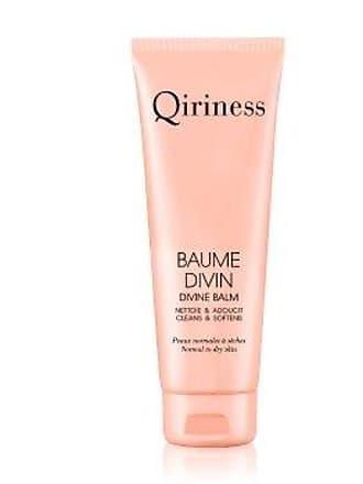 Qiriness Baume Divin Divine Balm Reinigungscreme 125 ml