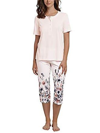 ceccab42f55 Schiesser Pyjama's voor Dames: tot −20% bij Stylight