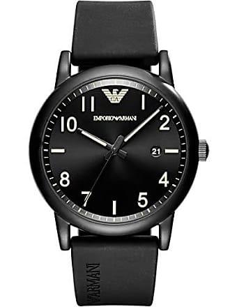 Emporio Armani Relógio Empório Armani - AR11071/8PN