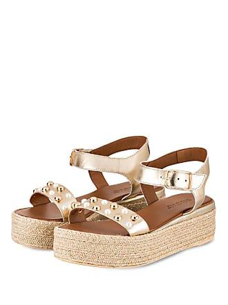 148f1631d37d Plateau Schuhe Online Shop − Bis zu bis zu −70%   Stylight
