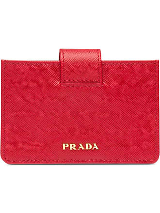 7267a5a3381 Prada Wallets for Women − Sale  at USD  114.00+   Stylight