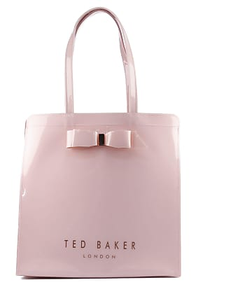f40c3f1308d Tassen van Ted Baker®: Nu tot −40% | Stylight