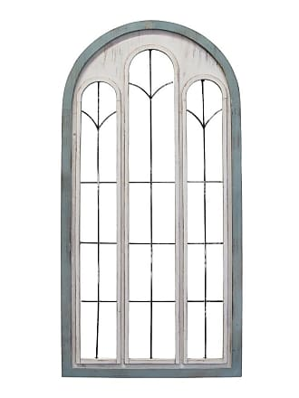 Wall Decorations By Stratton Home Decor Now Shop Up To 15 Stylight