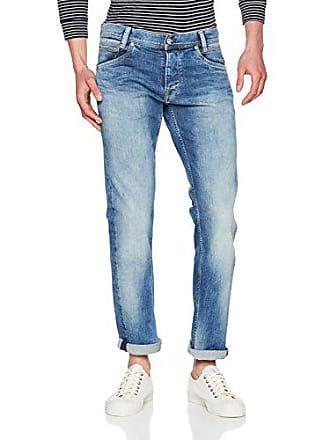 22c36b521fe Jeans Pepe Jeans London pour Hommes   81 articles