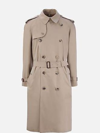 Burberry Outerwear Trench coats and overcoats