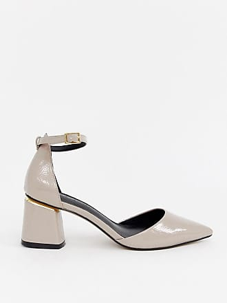 c8f610a1cb7 Asos® Heels  Must-Haves on Sale up to −60%