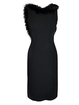 Black Moschino® Dresses  Shop up to −70%  1fc3149ae7c