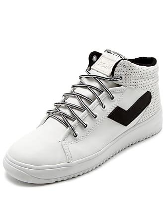 484ff7a1945 Para homens  Compre Sneakers de 89 marcas