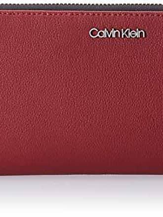 Calvin Klein Geldbeutel für Damen: 226 Produkte im Angebot
