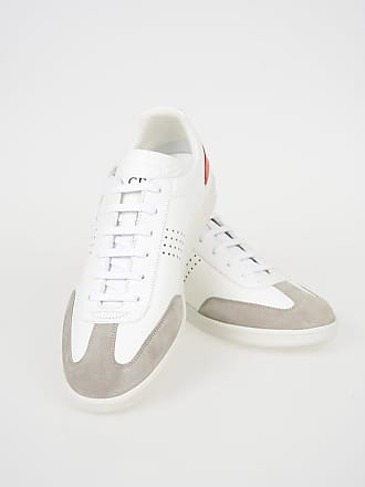 Dior® Mode   Achetez maintenant jusqu  à −70%   Stylight 894dad6e77e
