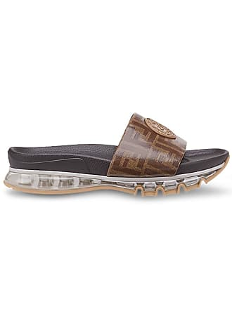 7d3e9c1231ca Fendi® Sandals − Sale  up to −70%