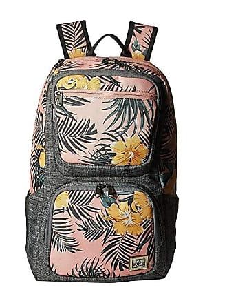 Dakine® Backpacks  Must-Haves on Sale up to −51%   Stylight 0eedd8ed7b