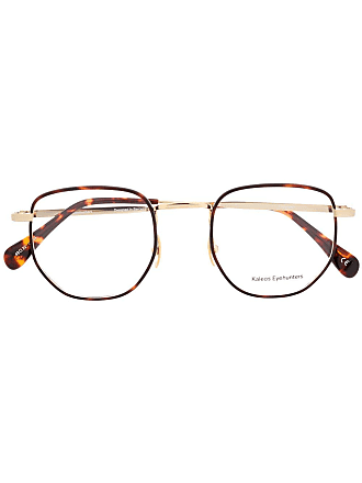 Kaleos Armação para óculos Thornhill - Preto