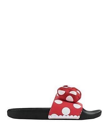 9ff568ec Zapatos De Piel de Vans®: Ahora hasta −55%   Stylight