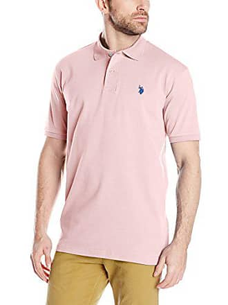 f3a880a926e6a Clothing for Men in Rose − Now  Shop up to −48%
